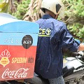 lagos delivery 2