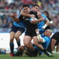codie taylor all blacks