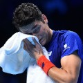 Raonic tired atp finals