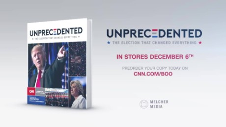 unprecedented-election-2016-book_00002930