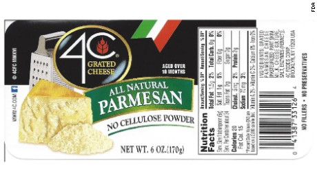 4c foods coupons