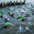 21_ironman maryland_IMG_1469