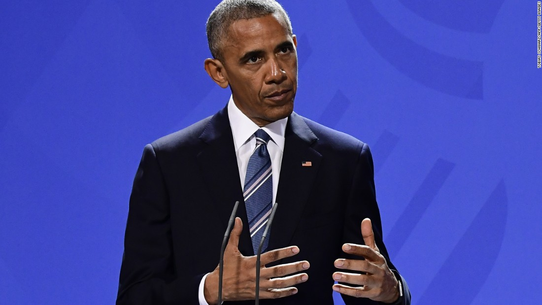 in peru  obama predicts rising tensions on trade