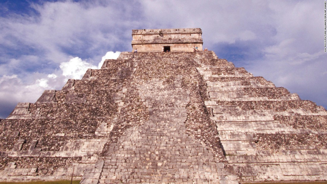 Second pyramid found inside Kukulkan at Chichen Itza in ... on germany on world map, oaxaca world map, ancient thebes world map, great wall of china world map, chan chan world map, tikal world map, palace of versailles world map, potala palace world map, oak island world map, pyramid of the moon world map, leaning tower of pisa world map, iguazu falls world map, tampico world map, tulum world map, mexico world map, mazatlan world map, chiapas world map, neuschwanstein castle world map, ouro preto world map, xel ha world map,