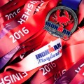 24_ironman maryland_20161001-IMG_1767