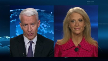 full anderson cooper interview with kellyanne conway_00055701