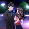 On Japan romance gaming Liar Uncover the Truth shiga