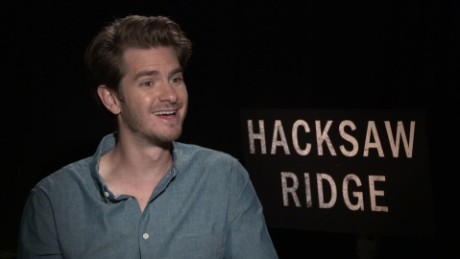 andrew garfield hacksaw ridge movie pass_00014108.jpg