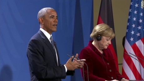 germany obama shubert looklive_00003323