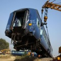 05 India train crash 1120