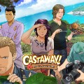 Castaway! Love's Adventure