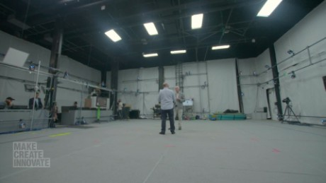 make create innovate imaginarium studios andy serkis performance capture_00014130