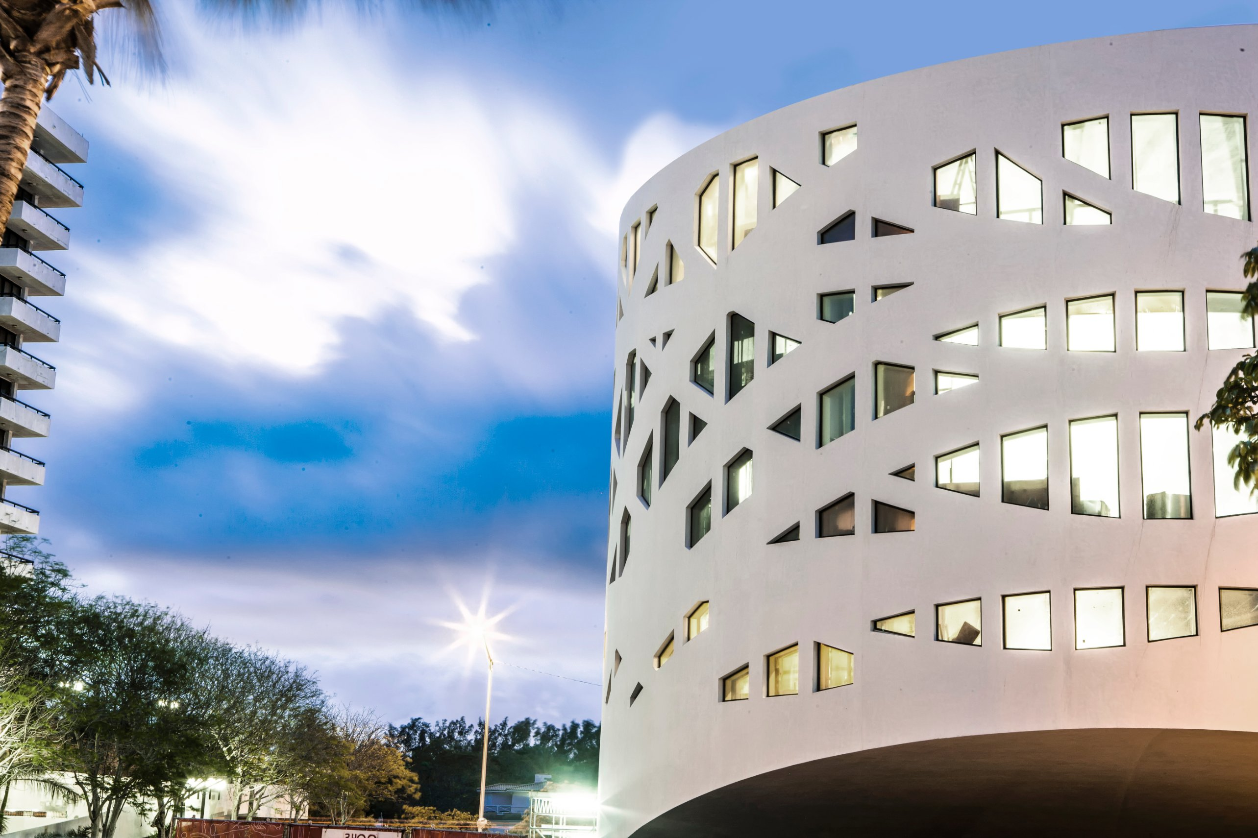 stunning Miami buildings you have to visit CNN Style