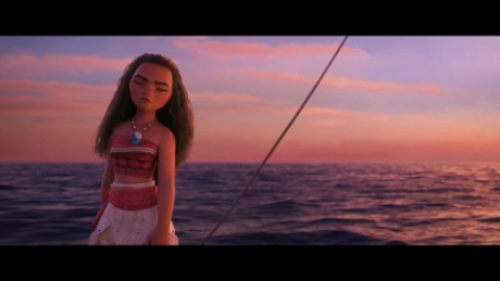 "CNN Movie Pass: Disney's ""Moana""_00002416"