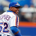 Money Yoenis Cespedes