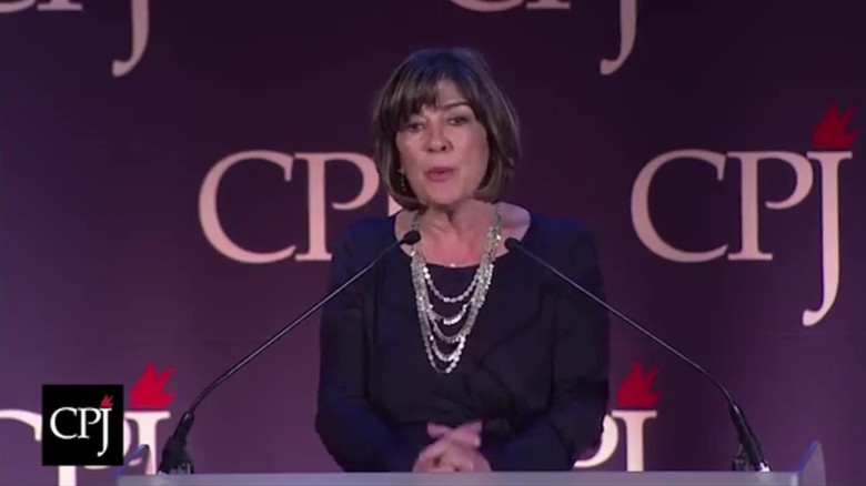 Amanpour press freedom orig_00010904
