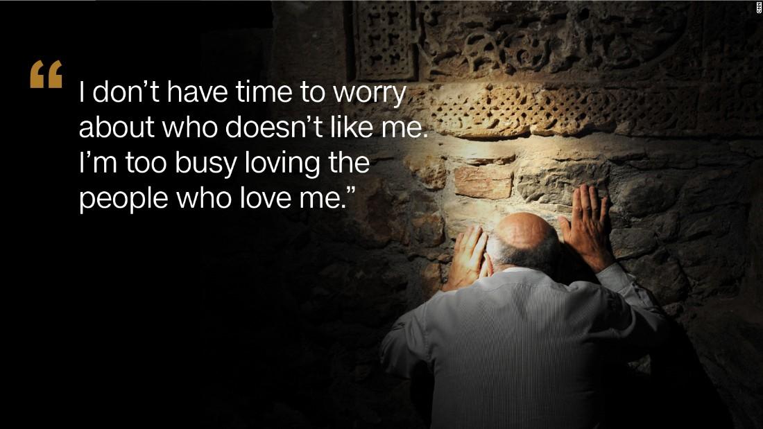 Rumi Quotes: Rumi's Best Quotes