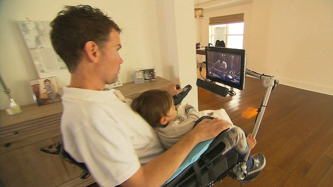 FDA approves first new drug for ALS treatment in 22 years