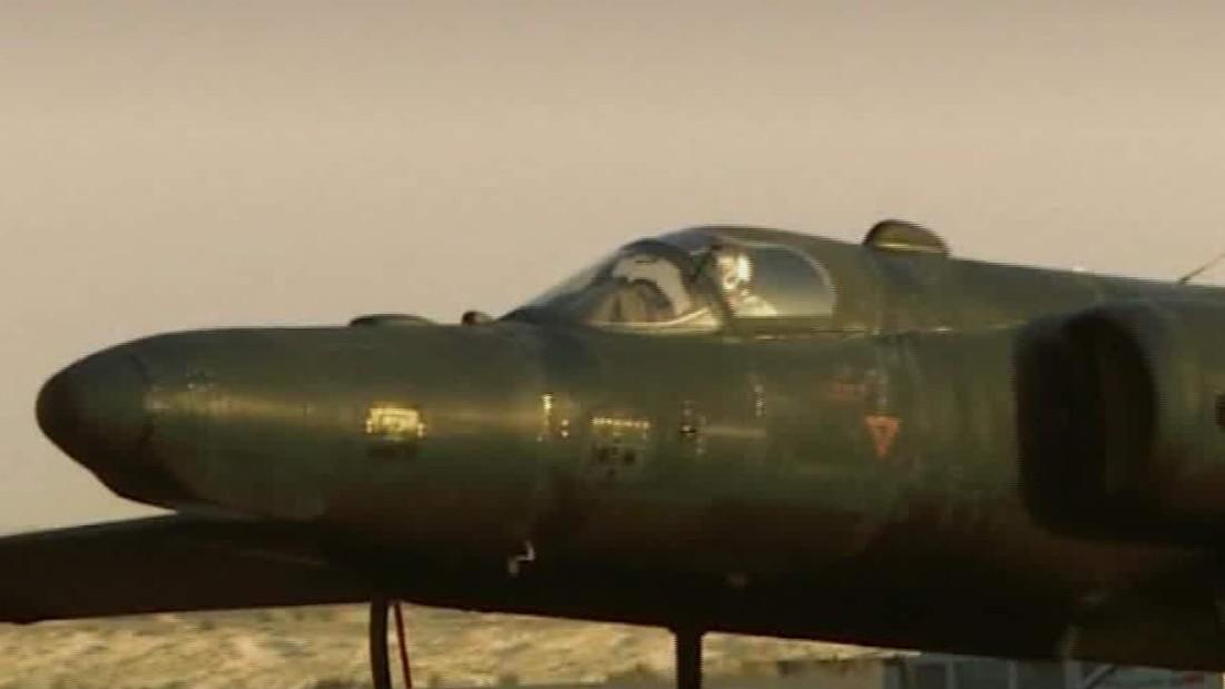 Cheap dresses t 45c aircraft