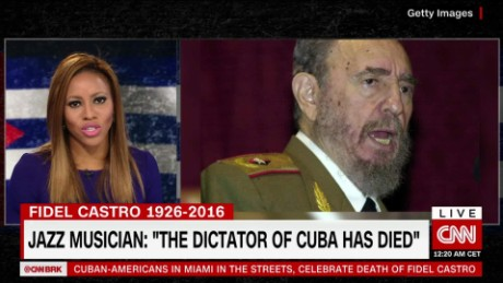 exp Cuban exile shares thoughts on Fidel Castro's_00024116.jpg