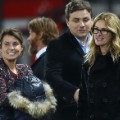 julia roberts at old trafford 4