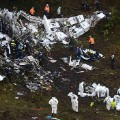 03 colombia plane crash site 1129