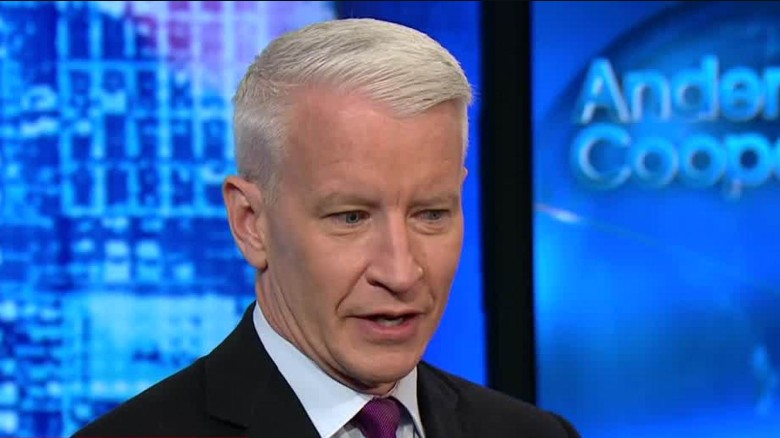 exp  anderson cooper on trump's latest tweet storm CNNTV_00000023