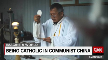 being catholic in communist china pkg rivers amanpour_00015713.jpg