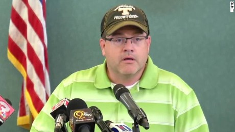 severe weather tennessee presser sot _00000002