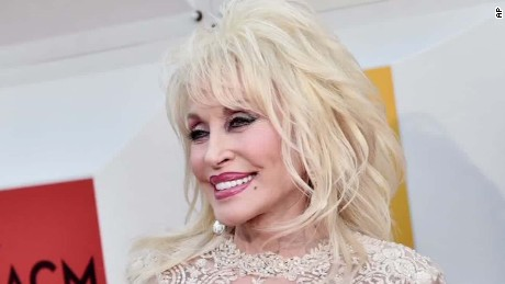 tn dolly parton family fund help wildfire sot es_00001603.jpg