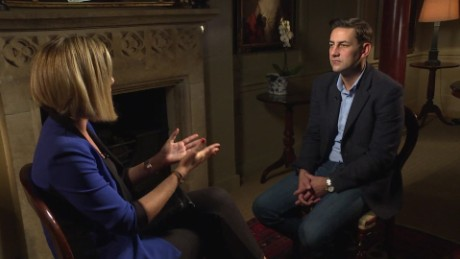 andy woodward sexual abuse scandal football england amanda davies intv_00013620