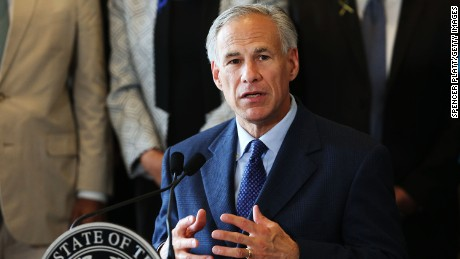 Texas passes 2 new abortion-related laws