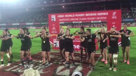 new zealand black ferns womens rugby sevens dubai 7s australia final haka orig_00004321.jpg