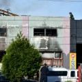 08 Oakland CA building fire 1203