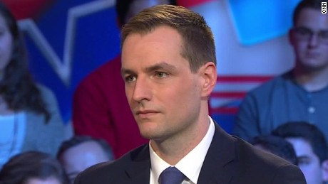 robby mook hillary clinton obama concession sotu sot_00000926