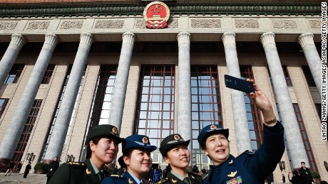 All 88 million members of the Chinese Communist Party can be subject to shuanggui.