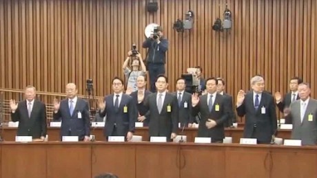 south korea business leaders questions dnt hancocks_00002711