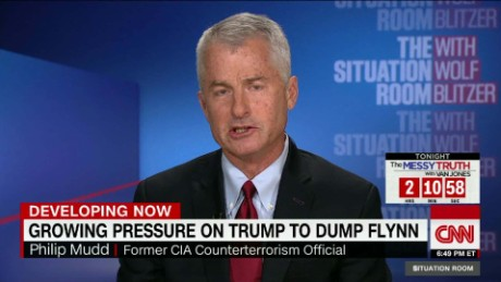 philip mudd michael flynn clown show wolf blitzer cnn situation room _00002126
