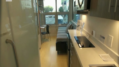 micro apartments homeless cnnmoney_00001403