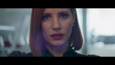 "CNN Movie Pass: ""Miss Sloane""_00000000"