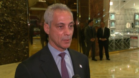 mayor emanuel rahm trump dreamers time nr_00000000.jpg
