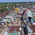 04 indonesia aceh earthquake 1208