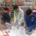 01 ToysRUs autism shopping event_Mosers[1]