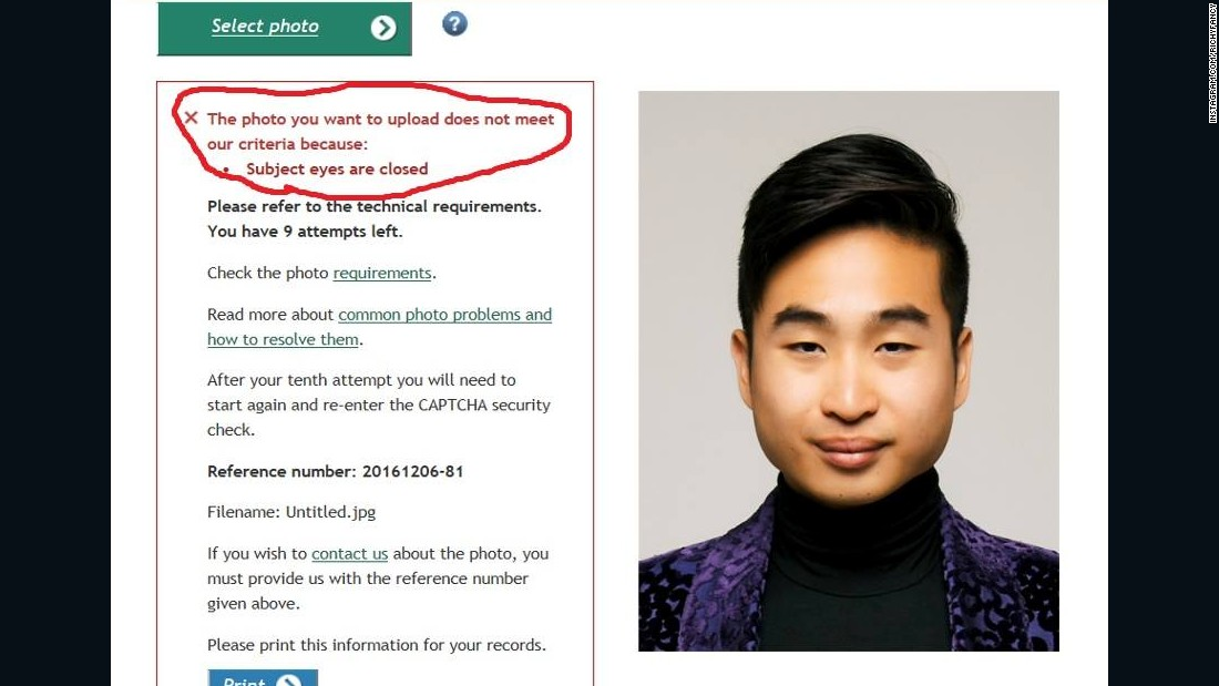 nz dating asian men Asian dating site new zealand best new zealand dating site jt tran's dating advice & pua bootcamps for asian men 6,714 views.