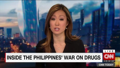 exp Inside the Philippines' war on drugs_00002001.jpg