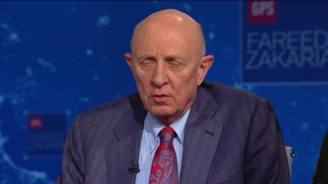 exp GPS 1211 Woolsey and Bremmer talk Iran deal_00004128