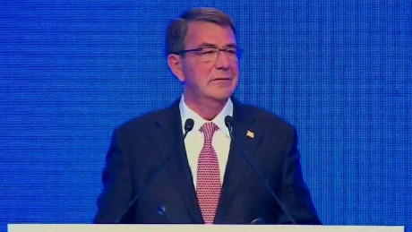 ash carter us troops syria sot_00001809.jpg