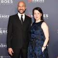 12 cnn heroes red carpet 1211