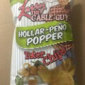 DeepRiverSnacks_HollerPenoPopperChips