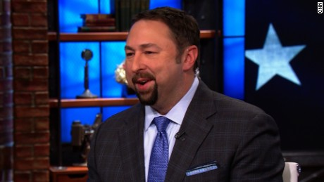 jason miller trump russian election hacking cuomo newday_00020522.jpg